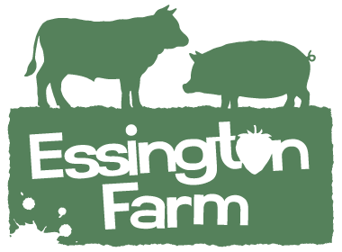 Essington Farm Shop